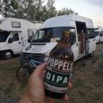 Brouwerij Poppels – DIPA