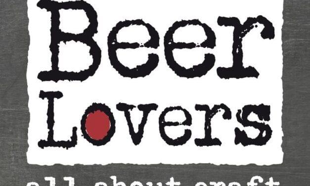 BeerLovers Vienna – The Best Beer Shop Ever?