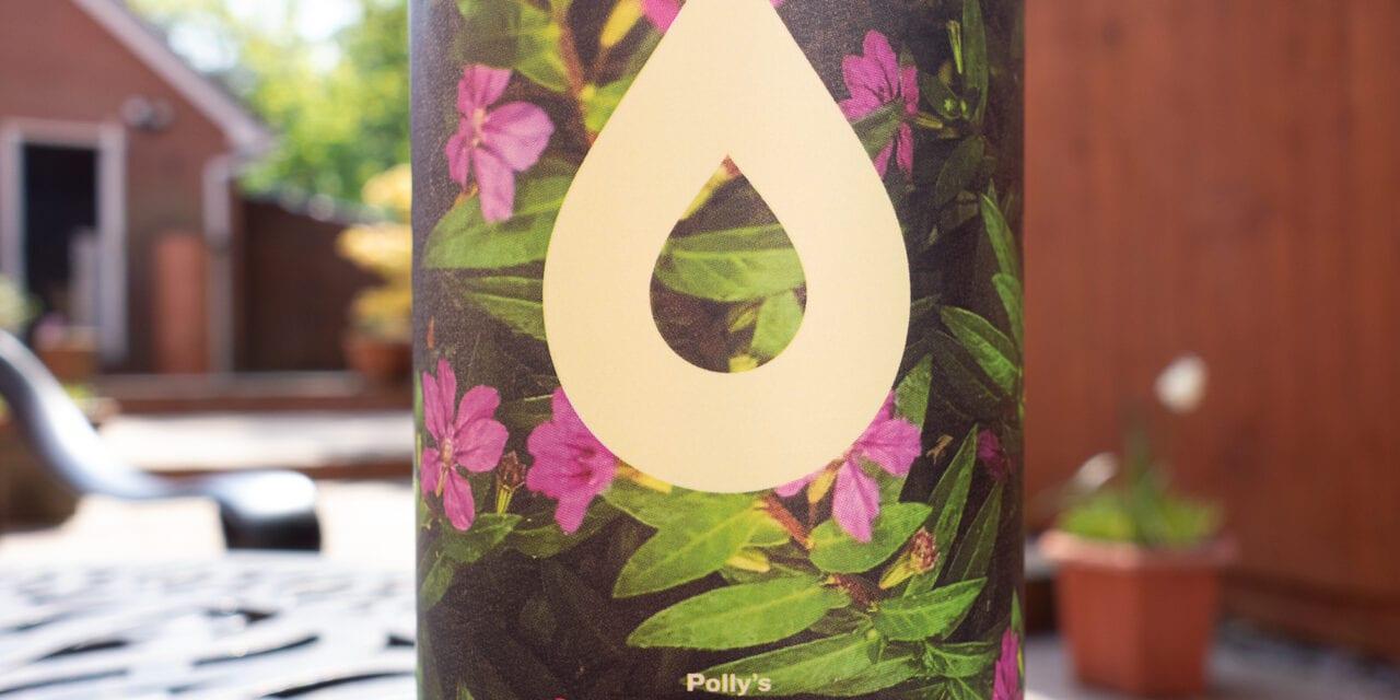 Polly's Brew Co – Reverie