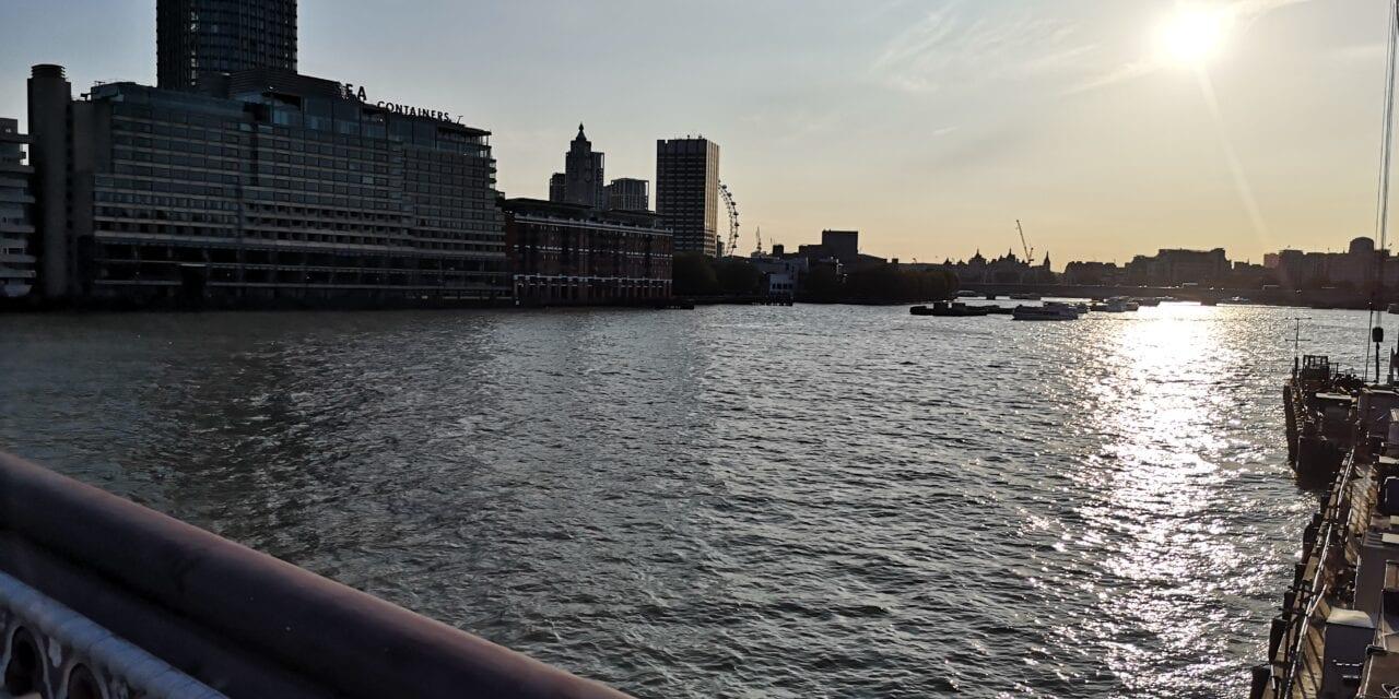 London Bar School – A New Chapter